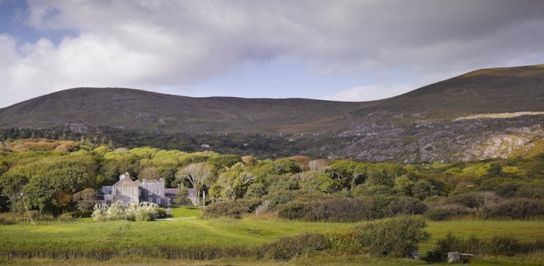 Derrynane-House-5-OPW-Ros-Kavanagh